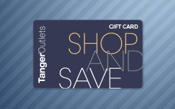 CLASSIC GIFT CARDS
