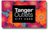Mothers Day Floral Gift Card