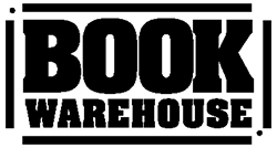 Book Warehouse Logo