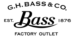 Bass Factory Outlet Logo
