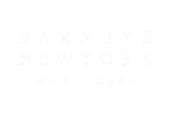 Barneys New York Warehouse