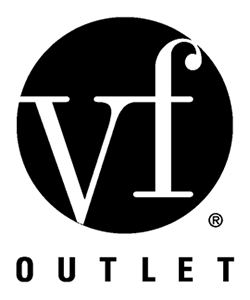 VF Outlet Logo
