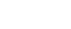 Gymboree Outlet