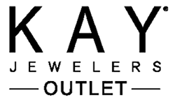 Kay Jewelers Outlet Logo