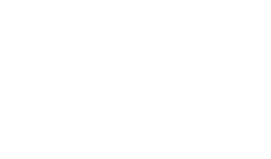 Great American Cookies/Pretzel Time
