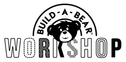Build-A-Bear Workshop Outlet Logo