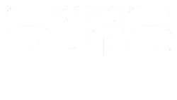 King Subs & Deli