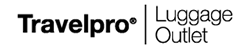 Travelpro Luggage Outlet Logo