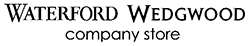Waterford Wedgwood Royal Doulton Logo