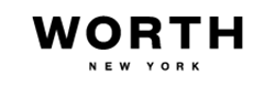 Worth New York Logo