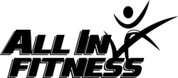 All In Fitness Logo