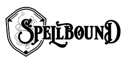 Spellbound Escapes