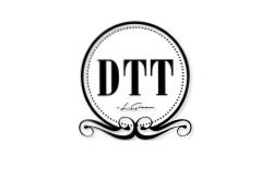 DTT by L Green Jewelry