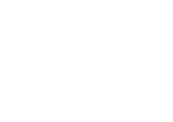 f6dbbd5a8 Adidas strives to be the global leader in the sporting goods industry with  products built for a passion for sports and a sporting lifestyle.