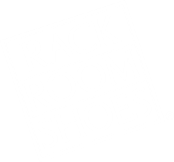 0d26f87218e Rack Room offers a wide selection of shoes for adults