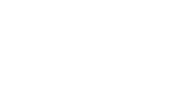 St. Nick's Knife Factory