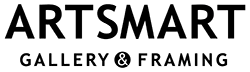 Artsmart Gallery & Framing Art