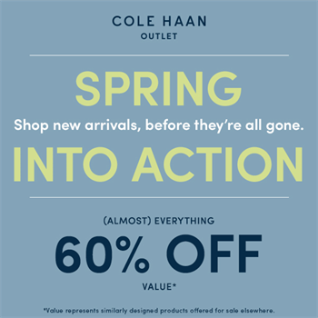 b065582a963 Cole Haan Outlet Art ...