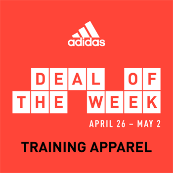 42ed71ee6d9 Select this offer. Adidas Outlet Art ...