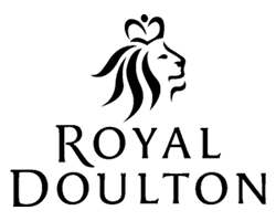 Royal Doulton Outlet Art