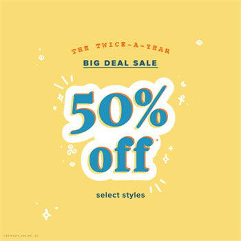 358a103f06 Tanger Outlets | Deals