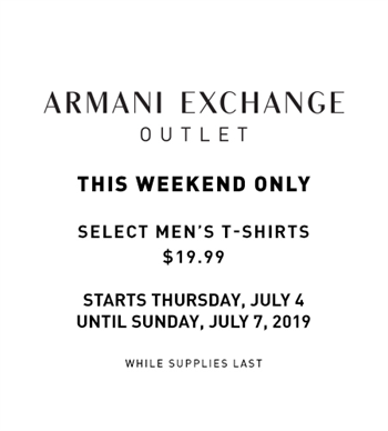 870243660b09 Take Up To 70% Off - Tanger Outlets | Riverhead, NY | Deals | Movado ...