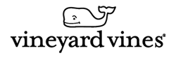 Vineyard Vines Art