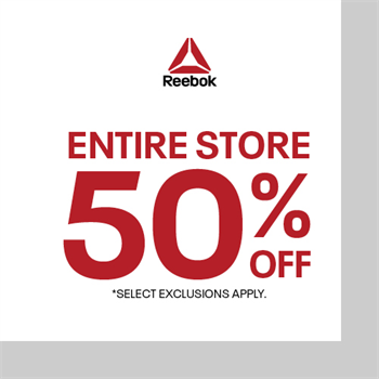 The AE Collection - Tanger Outlets | Hershey, PA | Deals