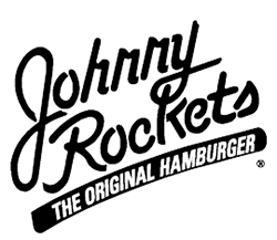 Johnny Rockets Art