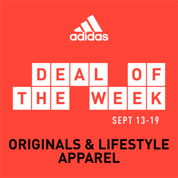 Adidas Outlet Art