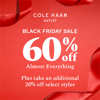 Cole Haan Outlet Art
