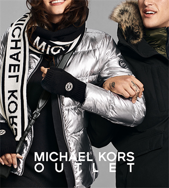 Michael Kors Men Art