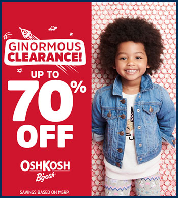 Ginormous Clearance Up to 70% Off  Art