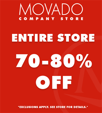ENTIRE STORE 70%-80% OFF! Art