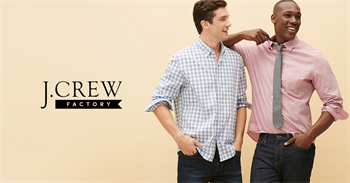 J.Crew The Men's Shop Art