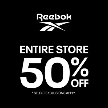 50% off Entire Store Art