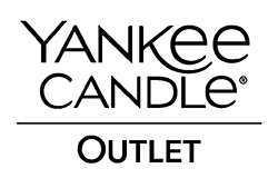 Yankee Candle Outlet Art