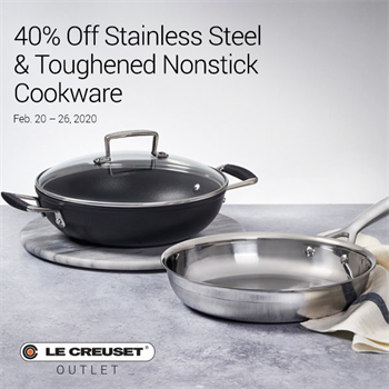 40% off Stainless Steel  Art