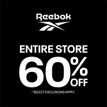 60% off Entire Store Art