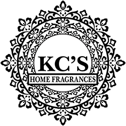 KC's Home Fragrances Art