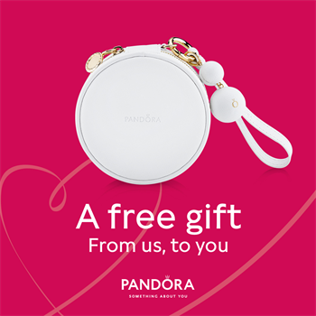 A Free Gift From Us to You!  Art