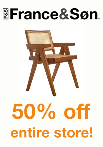 50% off Entire Store! Art