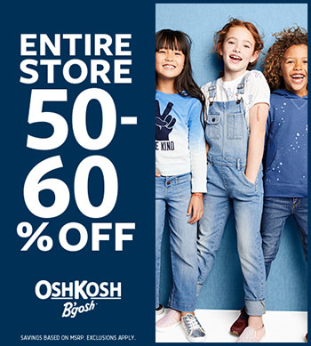 50-60% Off Entire Store  Art