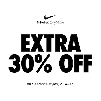 30% off all Clearance  Art