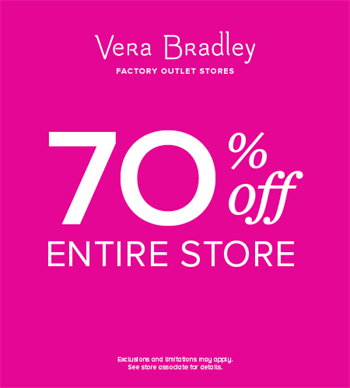 Enjoy 70% Off The Entire Store!  Art