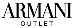 Armani Outlet Presidents' Day Sale Art