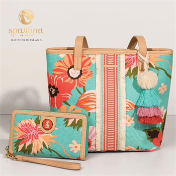 Spartina 449 President's Day Sale on Sale Art