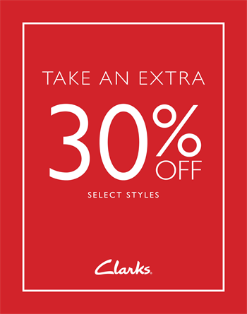 Take an Extra 30% Off Adult Clearance Footwear  Art