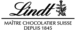Lindt Chocolate Art