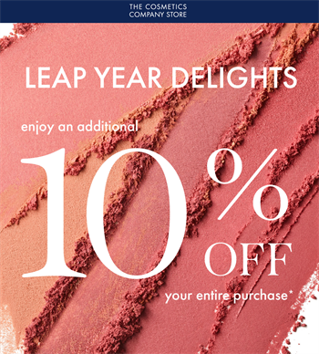 Leap Year Delights Art